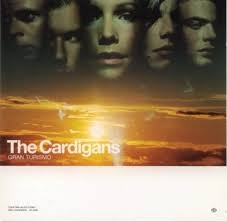 <b>Gran Turismo</b> by The <b>Cardigans</b> (Album, Indie Pop): Reviews ...