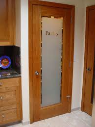 admirable pantry door designs awesome wall texture design and black flooring ideas also modern mirrored admirable design mirrored closet door