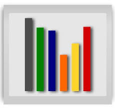 art clipart  statistics and icon icon on pintereststatistics by  ralph sepulveda  clip art  clipart  diagram  diagram  icon