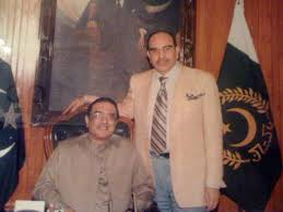 Image result for malik riaz