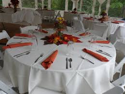 Round Function Tables Round Tables Superior Events