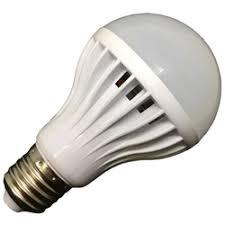 🤑 Will know, <b>Лампа</b> светодиодная <b>ESPADA</b> 6-S, <b>E27</b>, 6Вт amusing ...