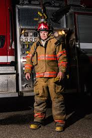 about mike s window cleaning whom do you trust to come into your home 20 year volunteer firefighter first