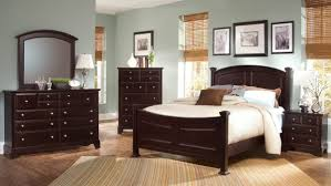 bedroom sets lots: furniture astonishing queen bedroom sets big lots using dresser cabinet with mirror also brushed nickel drawer