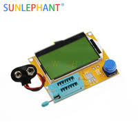 Transistor <b>tester</b> - Shop Cheap Transistor <b>tester</b> from China ...