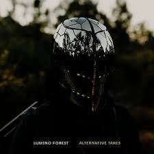 <b>Piano Novel</b> - <b>Lumino</b> Forest (Alternative Takes) | findersrecords