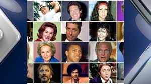 celebrity deaths in some of the many famous figures we celebrity deaths in 2016 some of the many famous figures we