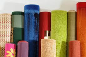 Lake Orion Carpet Cleaning