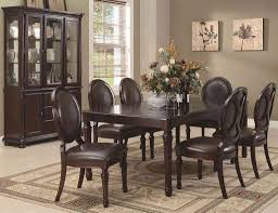 Traditional Dining Room Furniture Sets Traditional Dining Room Furniture Modern Real Estate Modern