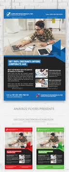 business marketing templates marketing brochures flyers trend business marketing flyer template by graphicforestnet graphicriver