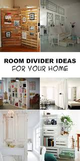 ideas studio apartment  ideas about studio apartment decorating on pinterest small studio apartments studio apartments and apartments