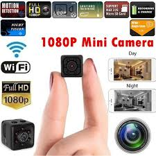 <b>SQ11 Mini Camera</b> 1080P Full HD Sports Micro <b>Cam</b> Motion ...