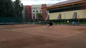Как подобрать <b>ракетку для большого тенниса</b>? - Сеть ...