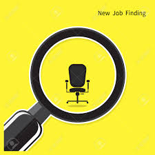 new job finding concept search for an employee looking for new job finding concept search for an employee looking for talent search for