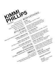 art director cv updated k phillips resume cover letter gallery of art director resume samples