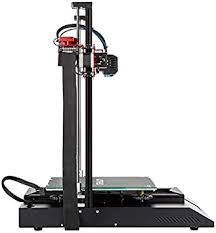 Salary World Store <b>3D Printer Upgraded</b> Cr-10s Pro with <b>Auto</b>-<b>level</b> ...