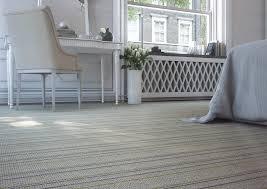 bedroom carpet ideas grey
