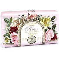 «<b>Натуральное мыло Fiori</b> Dea Te Rosso (красный чай ...