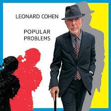 """Résultat de recherche d'images pour """"leonard cohen"""""""