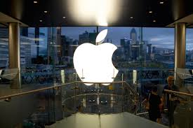 the craziest and most interesting questions apple asks during job the craziest and most interesting questions apple asks during job interviews bgr