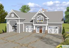 Superb Carriage House Garage Plans   Carriage House Plans        Amazing Carriage House Garage Plans   Carriage House Plans With Garage
