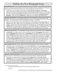 Paragraph Essay Describing Egypt Free Essays  How To Write A     Paragraph Essay