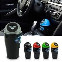 <b>garbage</b> in the <b>car</b> с бесплатной доставкой на AliExpress