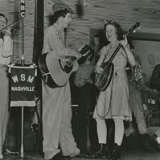 Country Music - Ken Burns