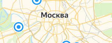 «<b>Narva</b> H7 <b>RANGE</b> POWER 6000K» — <b>Лампы</b> для автомобилей ...