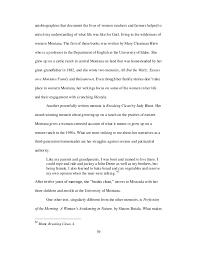 Dissertation autobiographique report web fc com FC Dissertation autobiographique