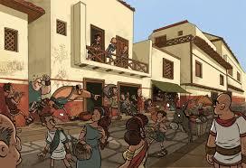 slavery in rome essays   why not buy custom hq essaysbing