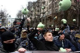Зеленский приготовил сюрприз ко второму туру выборов ...