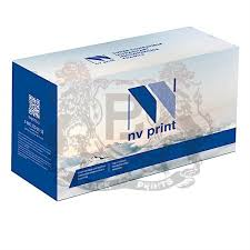 <b>Тонер NV Print</b> NV-HP LJ M104 (10кг) <b>type1</b>, цена, характеристики ...