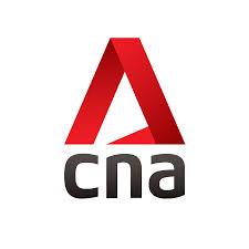 CNA - YouTube