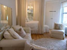 ideas studio apartment very small apartment decorating ideas studio apartment decorating