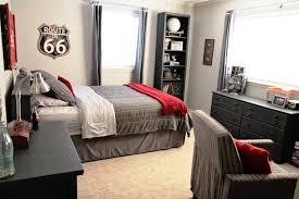 image of diy room decor for teens bedroom furniture teen boy bedroom diy room