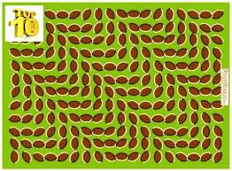 FunnyMemes.com • Top 10 Mind-Bending Illusions and Eye Tricks via Relatably.com
