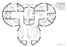 images about Dome on Pinterest   Dome Homes  Dome House and       images about Dome on Pinterest   Dome Homes  Dome House and Floor Plans