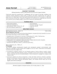 quality technician resume cipanewsletter sample cover letter sample resume quality technician