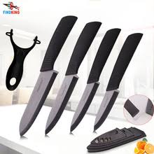 <b>Набор</b> керамических <b>ножей и Овощечистка</b> ...