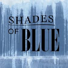 Shades Of Blue Podcast