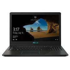 <b>Ноутбук ASUS M570DD</b>-<b>DM155</b> AMD Ryzen™ R7-3700U/8G/256G ...