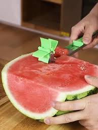 <b>watermelon cutting</b>