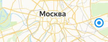 <b>Удобрения</b> Pokon — купить на Яндекс.Маркете