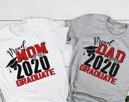 Graduation <b>proud mom</b> | Etsy