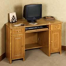 luxurius corner desk home office furniture sac14 amaazing riverside home office