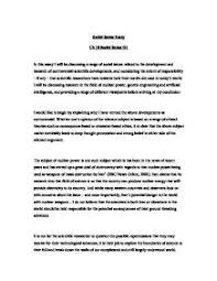 essay writing on social issues classification essay assignment free social problems essay