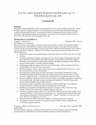 medical office administrator manager resume sample plus for gallery of medical office manager cover letter