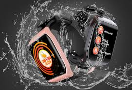 Top 10 Best Smartwatches on AliExpress in <b>2020</b> | MegaBonus
