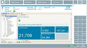 Products Field Xpert SMT77 <b>Universal</b>, <b>high</b>-performance tablet <b>PC</b> ...